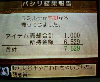 20070930145141.jpg