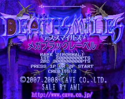 DeathMBL.jpg