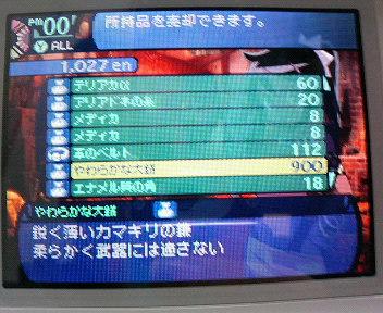 P1009800.jpg