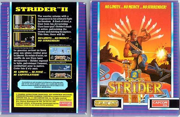 Strider2a.jpg