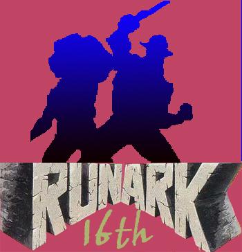runark16th.jpg