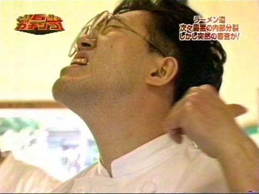 takazawa03.jpg