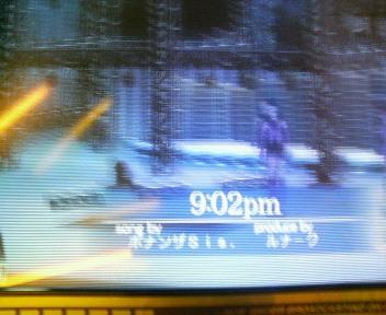 yobiko2-105.jpg