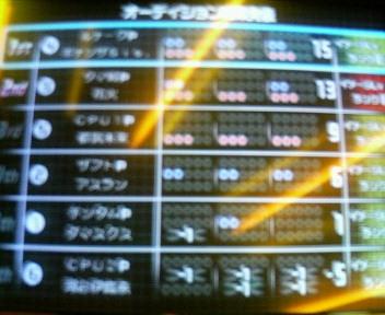 yobiko2-27.jpg