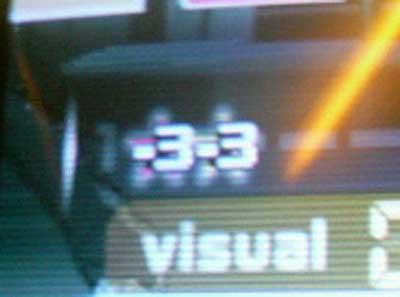 yobiko2-39.jpg