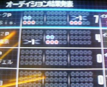 yobiko2-92.jpg