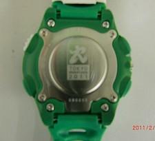 CIMG1266_20110218112742.jpg