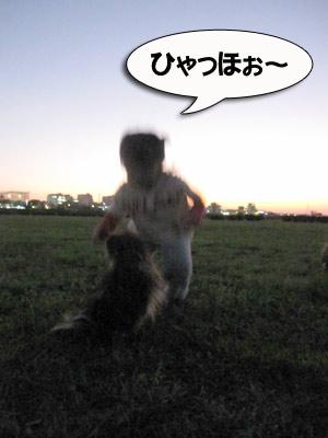 0219_6.jpg