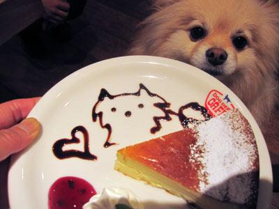 0421_ケーキ