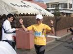 第55回鶴沼ウルトラマラソン