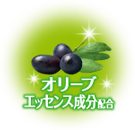 product05_img02.png