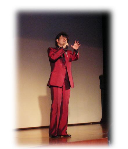 toshiki_20110627004039.jpg