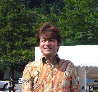 toshiki_20110831215803.jpg
