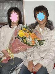 1_20081127162918.jpg