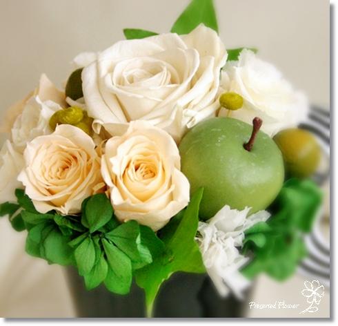 flower0309.jpg
