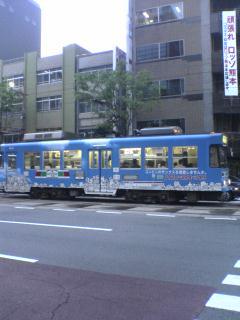 20050501235108