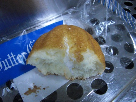 幻のパン2