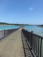 塩道長浜6