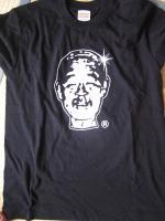 小野津Tシャツ1