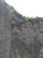 奄美大島観光13