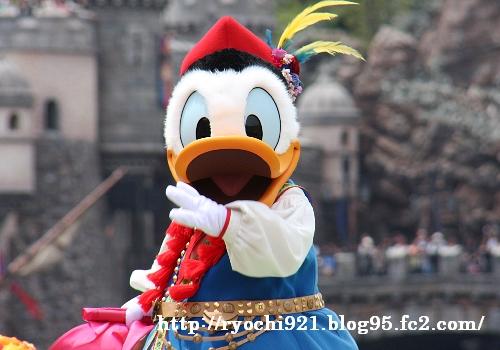 2009_5_4 415