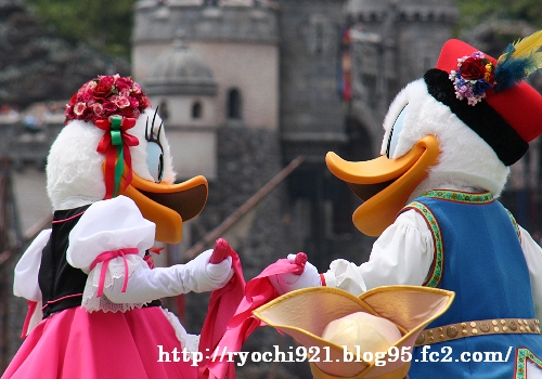 2009_5_4 377