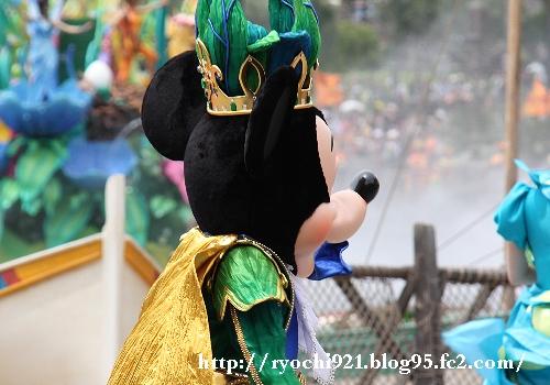2009_5_4 305