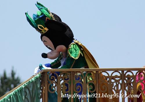 2009_6_13 369