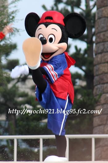 2009_7_10 045