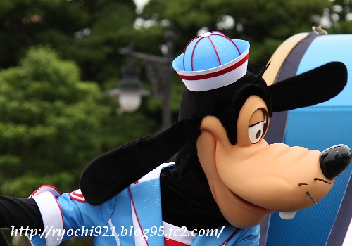 2009_7_12 110