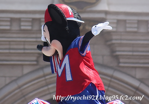 2009_7_26 214