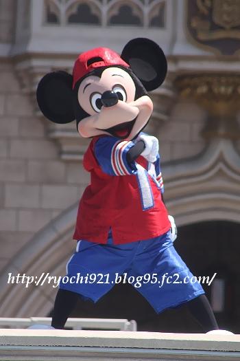 2009_7_26 176