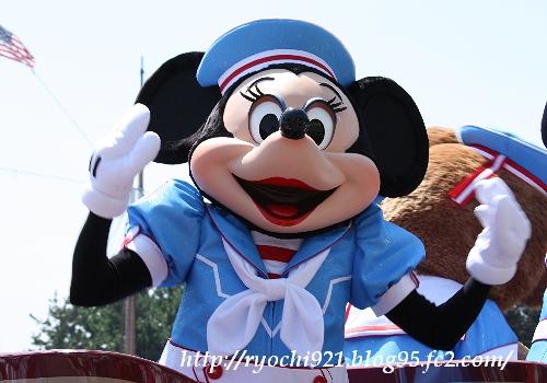 2009_8_11 344