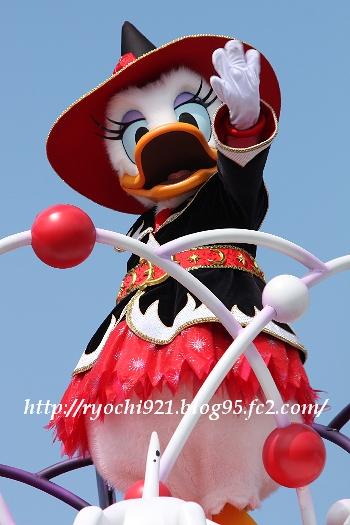 2009_10_13 266