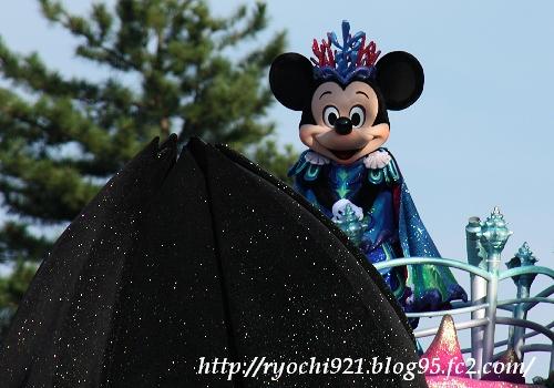 2009_10_13 395