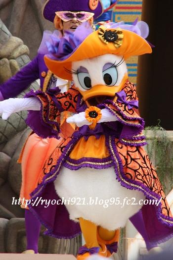 2009_9_21 400