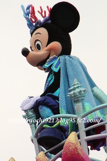 2009_9_21_2 059