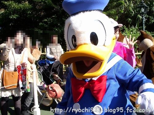 DSCN5847.jpg
