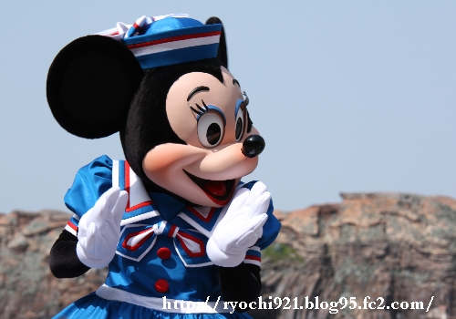IMG_7797.jpg
