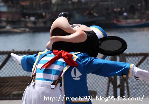 IMG_7888.jpg