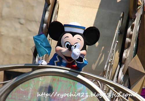 IMG_8200.jpg