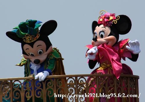 IMG_9596.jpg