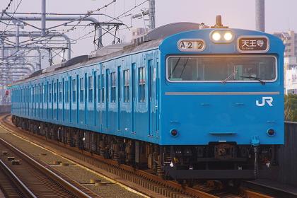 20120324 103