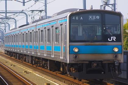 20120324 205