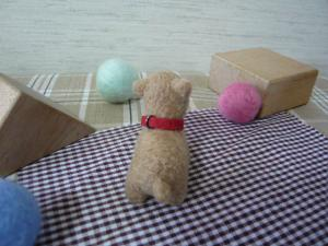 羊毛7 022