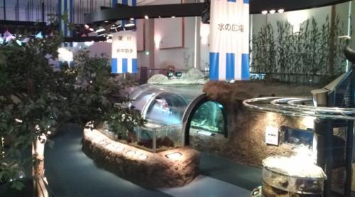 水道記念館09
