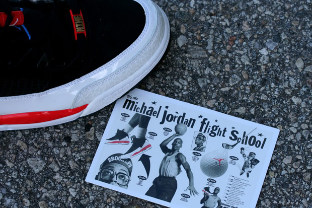 air-jordan-spizike-infrared-5.jpg