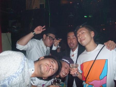 issei19_20100515155848.jpg