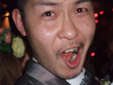 kenji10.jpg