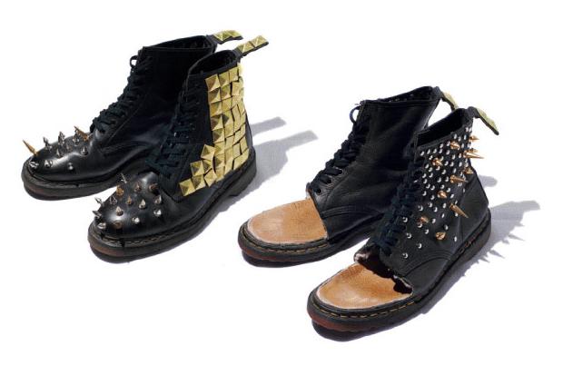 nozomi-ishiguro-custom-dr-martens-boots.jpg